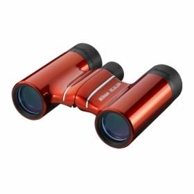 Binoclu Nikon ACULON T01 8X21 (orange)