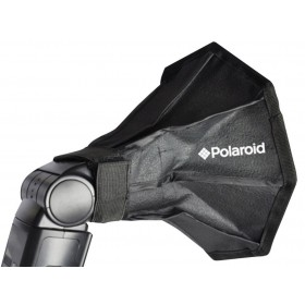Polaroid Softbox Universal Octogon