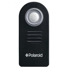 Telecomanda IR Polaroid tip RC5 pentru Canon