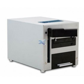 Vinpower RipBox Duplicator Automat 1 x DVD/CD, Capacitate 25 discuri, Unitate Optica 24x L, Include Soft ImageBurn