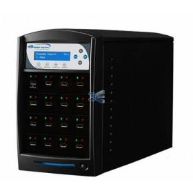 Vinpower USBShark, Duplicator 15 x USB