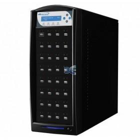 Vinpower USBShark, Duplicator 31 x USB