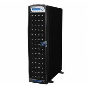Vinpower USBShark, Duplicator 55 x USB